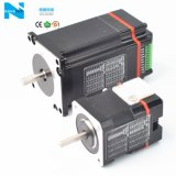 Integrated China Stepper Motor Ajouter un conducteur