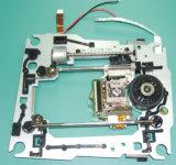 Линзы лазера для XBox360 (ВПЧ-803T, VAD6038, RAF-3024)