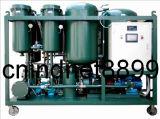 윤활유 기름 정화기 (TYA-300)