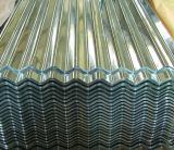 Galvanisiertes Stahlblech (Identifikation: 508~1200mm)