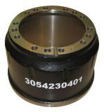 Brake Drum (3054230401)