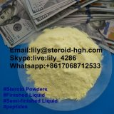 Steroid rohe Puder Parabolan Trenbolone Enanthate