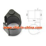 小型RFID動物フィートのリングの札05