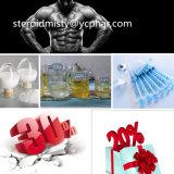 Инкреть стероидов Trendione Prohormone цикла высокого качества сырцовая ссыпая Trenavar