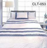 100% algodão Tampa Quilt (CLT-053)