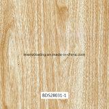 reticolo di legno delle pellicole di stampa di Hydrographics di larghezza di 1m per le parti dell'automobile e l'uso quotidiano Bdsa20-1