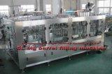 5L- corps/machine de remplissage de bouteilles (CGF)