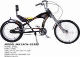 16 '' /20 '' grosses Gummireifen-Kind-Zerhacker-Fahrrad