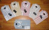 Camisas de vestuário