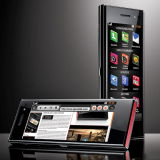 teléfono móvil 3G (BL40)