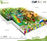 良質の低価格のジャングルの主題は屋内運動場をからかう