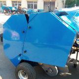 판매를 위한 사용된 건초 포장기 소형 건초 포장기 기계