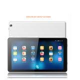 L'ODM d'OEM a remarqué de grandes tablettes PC androïdes bon marché d'écran tactile de 10 pouces