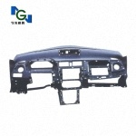 Instrumento de Auto Desk Molde com alta qualidade