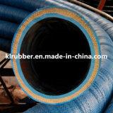 De Flexibele Industriële Rubber Chemische Slang van de fabriek