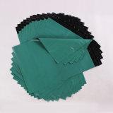 Nuovo bollettino di abitudine del sacchetto di plastica di colore del LDPE del materiale