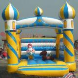 Inflables de PVC de alta calidad Pumper Combo de inflables para niños (LY-BO58)