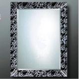 De Spiegel van het glas (jh-05)