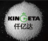 Kingeta 농업 고품질 DAP 무기 비료 18-46-0