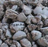 Synthetische Clinker mGO-Cao/Hoge Clinker van het Calcium