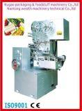 Jjt-II linha de produção de goma de bolha de duas cores