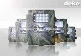 Nieuwe Model DK-10MP Draadloze Camera Scoutguard & de MegaVideocamera van de Jacht 10