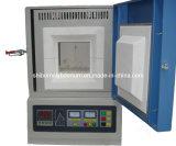 1700電気実験室ボックスマッフル炉