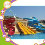 Kind-Wasser-Spielplatz-Gerät für Wasser-Park-Gebrauch