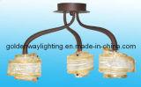 Подвесной светильник (CE, 1209-3RoHS) (CB)