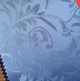Il coperchio di tela 100% del Duvet dell'assestamento di minimo del poliestere del fiore dell'hotel normale più basso di Deisgn ha fissato la larghezza del tessuto di 170cm /210cm (016/017/018)