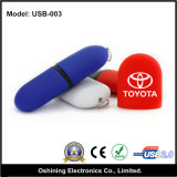 USB caldo Flash Drive 4GB, 8GB, 16GB (USB-003) di Sell