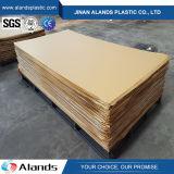 strato di plastica dell'acrilico di 4X6FT con l'alta qualità