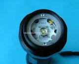 Taschenlampe-lautes Summen China-LED