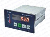 De digitale Indicator van het Gewicht (B-ID550)