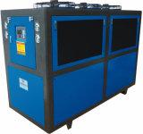 Refrigeratore raffreddato ad aria (FXJ-05DR)