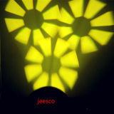 Neuestes 150W LED bewegliches Hauptlicht für Stadium/Nachtklub/Disco