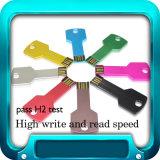 Don Key-Shaped lecteur Flash USB de la Chine fabricant