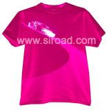 T-shirt (SR27-445)