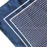 Sciarpa molle di vendita calda all'ingrosso del poliestere della sciarpa tessuta jacquard