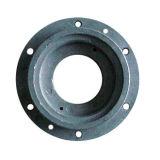 灰色の延性がある鉄の緑の樹脂の砂のアルミニウム鉄の鋳造
