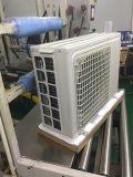 R22 Bevestigende Spleet Opgezette Airconditioning