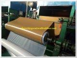 Характер High-Elatics резиновый коврик/характера резиновую пластину+характера Лист резины