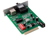 Media Converter (APT-103WS34/54CC)