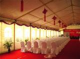 Grandes tentes d'événement, tentes extérieures d'événement pour le mariage ou usager