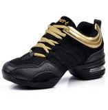 Dancing Shoes per Women Jazz Sneaker New Fashion (AKDSBC001)