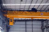 Kraan van Eot van de Balk van Customerized 5-50ton de Dubbele, de Kraan van de Brug, LuchtKraan