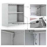 Утюг книжном шкафу по регистрации/металла на стенде для хранения зерноочистки/стальные настенные полочные конструкции шкаф