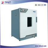 Incubatrice termostatica di temperatura costante del riscaldamento elettrico