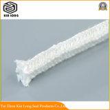 De Verpakking van de glasvezel met Weerstand Op hoge temperatuur, niet - de Functie van de Brandbare, Anticorrosieve, Thermische Isolatie