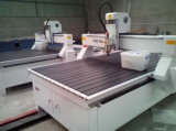 China Factory 3D Madeira fresadora CNC 3 Eixos Madeira 1325 Router CNC